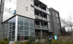 lofts-in-atlanta-arizona-lofts-community-30307-11