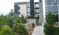 lofts-in-atlanta-arizona-lofts-community-30307-14