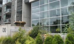 lofts-in-atlanta-arizona-lofts-community-30307-2
