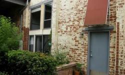 lofts-in-atlanta-arizona-lofts-community-30307-20