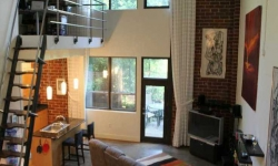 lofts-in-atlanta-arizona-lofts-community-30307-22
