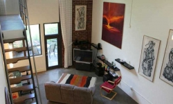 lofts-in-atlanta-arizona-lofts-community-30307-23