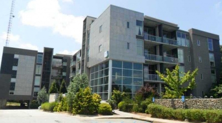 lofts-in-atlanta-arizona-lofts-community-30307-28