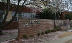 lofts-in-atlanta-arizona-lofts-community-30307-32