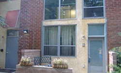 lofts-in-atlanta-arizona-lofts-community-30307-40