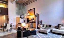 lofts-in-atlanta-arizona-lofts-community-30307-47