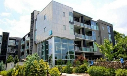 lofts-in-atlanta-arizona-lofts-community-30307-5