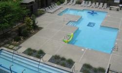 lofts-in-atlanta-arizona-lofts-community-30307-52