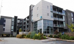 lofts-in-atlanta-arizona-lofts-community-30307-53
