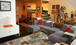 lofts-in-atlanta-arizona-lofts-community-30307-54