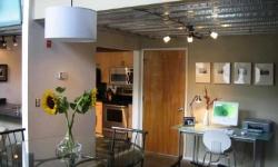 lofts-in-atlanta-arizona-lofts-community-30307-56