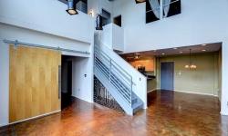 lofts-in-atlanta-arizona-lofts-community-30307-6