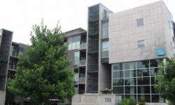 lofts-in-atlanta-arizona-lofts-community-30307-60