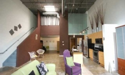 lofts-in-atlanta-arizona-lofts-community-30307-61