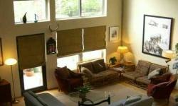 lofts-in-atlanta-arizona-lofts-community-30307-71