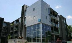 lofts-in-atlanta-arizona-lofts-community-30307-72