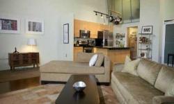 lofts-in-atlanta-arizona-lofts-community-30307-77