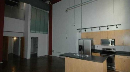lofts-in-atlanta-arizona-lofts-community-30307-80
