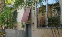 lofts-in-atlanta-arizona-lofts-community-30307-87