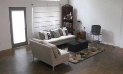 lofts-in-atlanta-arizona-lofts-community-30307-89
