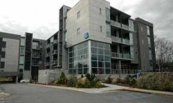 lofts-in-atlanta-arizona-lofts-community-30307-92