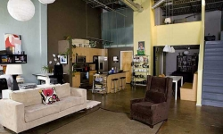 lofts-in-atlanta-arizona-lofts-community-30307-10