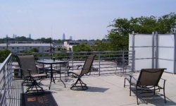 lofts-in-atlanta-arizona-lofts-community-30307-12