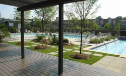 lofts-in-atlanta-arizona-lofts-community-30307-21