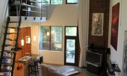 lofts-in-atlanta-arizona-lofts-community-30307-22