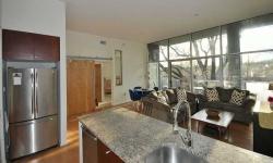 lofts-in-atlanta-arizona-lofts-community-30307-24