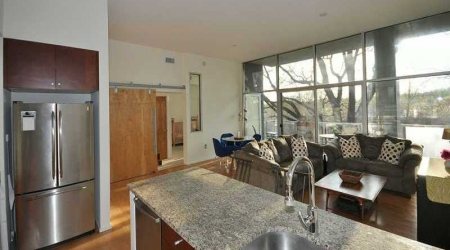 lofts-in-atlanta-arizona-lofts-community-30307-24
