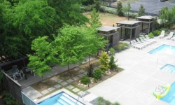 lofts-in-atlanta-arizona-lofts-community-30307-26