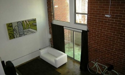 lofts-in-atlanta-arizona-lofts-community-30307-29