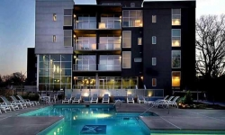 lofts-in-atlanta-arizona-lofts-community-30307-37