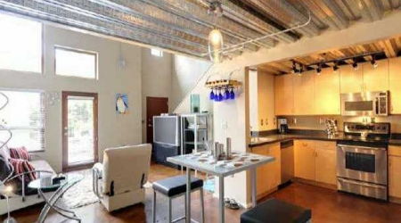 lofts-in-atlanta-arizona-lofts-community-30307-38