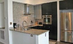 lofts-in-atlanta-arizona-lofts-community-30307-39