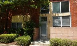 lofts-in-atlanta-arizona-lofts-community-30307-4