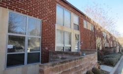 lofts-in-atlanta-arizona-lofts-community-30307-42