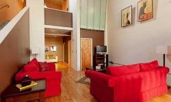 lofts-in-atlanta-arizona-lofts-community-30307-45