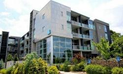 lofts-in-atlanta-arizona-lofts-community-30307-5