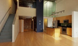 lofts-in-atlanta-arizona-lofts-community-30307-51