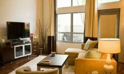 lofts-in-atlanta-arizona-lofts-community-30307-55