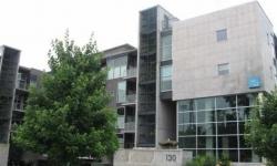 lofts-in-atlanta-arizona-lofts-community-30307-60