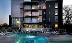 lofts-in-atlanta-arizona-lofts-community-30307-62
