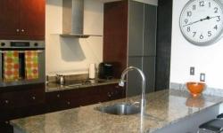 lofts-in-atlanta-arizona-lofts-community-30307-66
