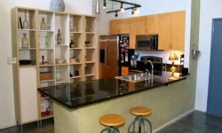 lofts-in-atlanta-arizona-lofts-community-30307-67