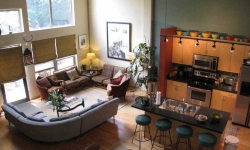 lofts-in-atlanta-arizona-lofts-community-30307-7