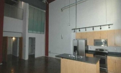 lofts-in-atlanta-arizona-lofts-community-30307-70