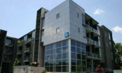 lofts-in-atlanta-arizona-lofts-community-30307-72