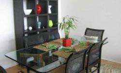 lofts-in-atlanta-arizona-lofts-community-30307-73